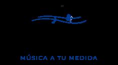 Claqueteo Logo